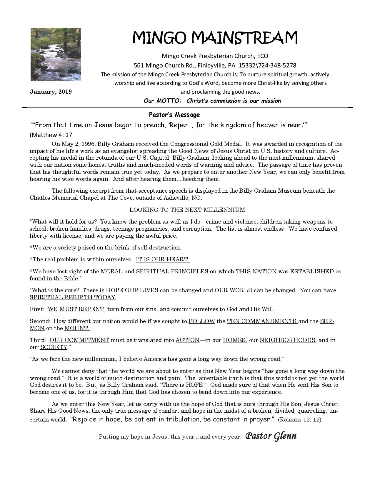 JANUARY NEWSLETTER (1)-page-001.jpg