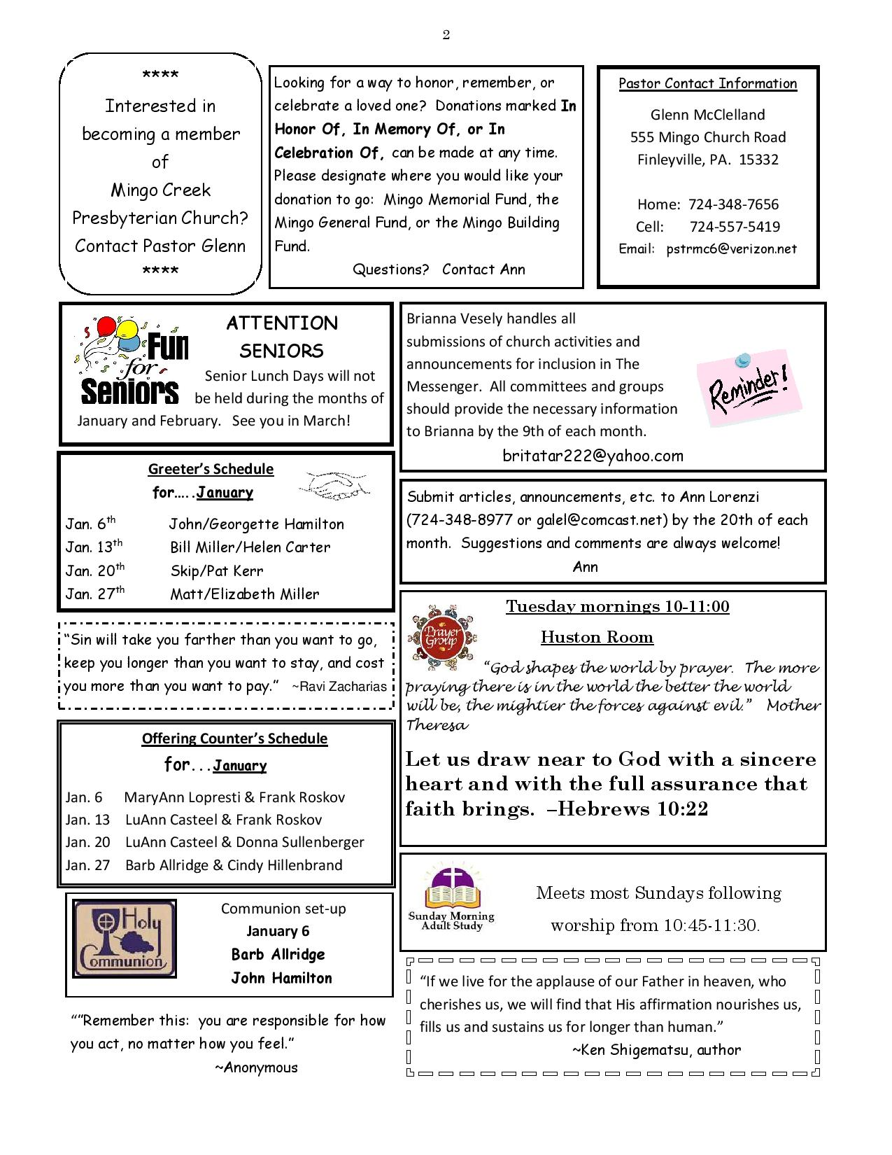 JANUARY NEWSLETTER (1)-page-002.jpg