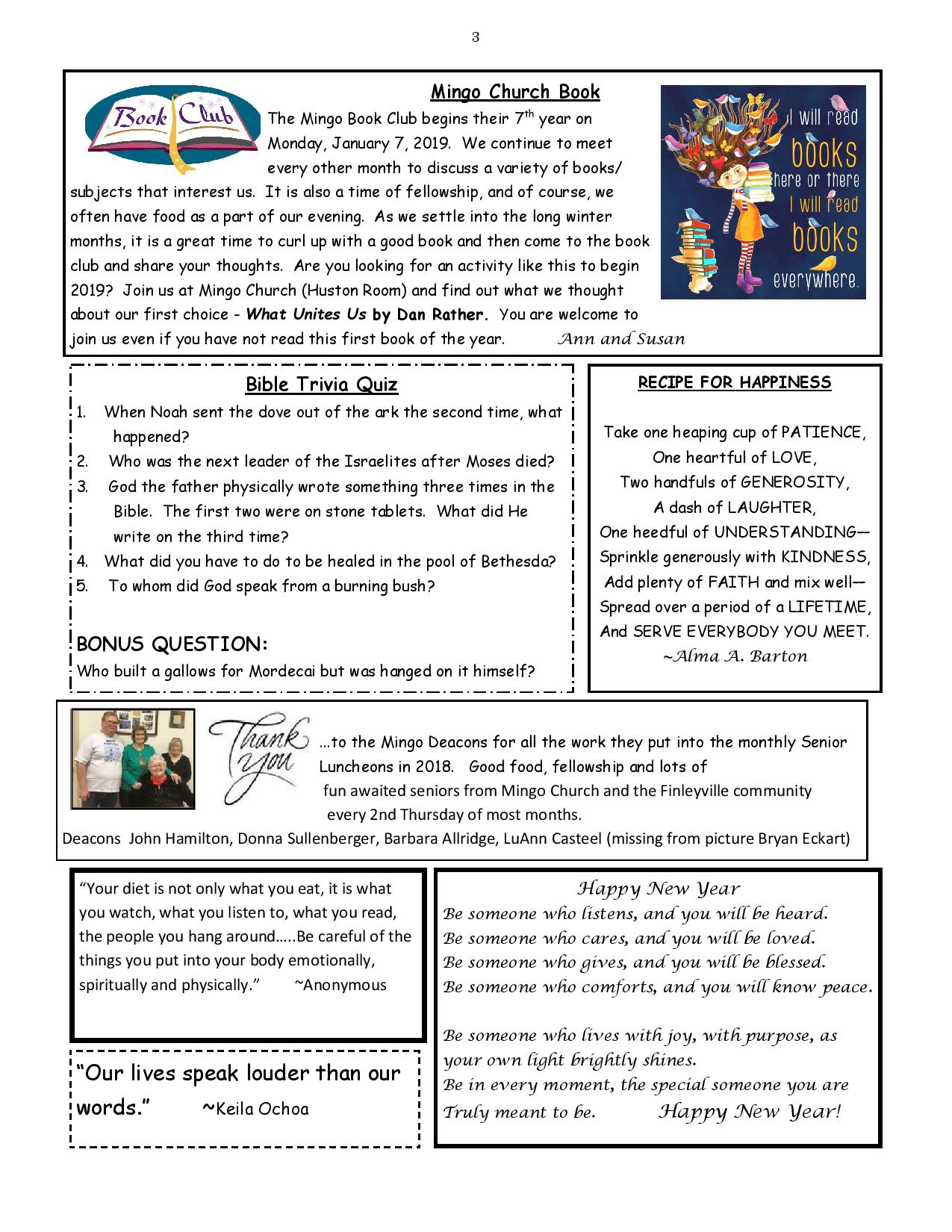 JANUARY NEWSLETTER (1)-page-003.jpg