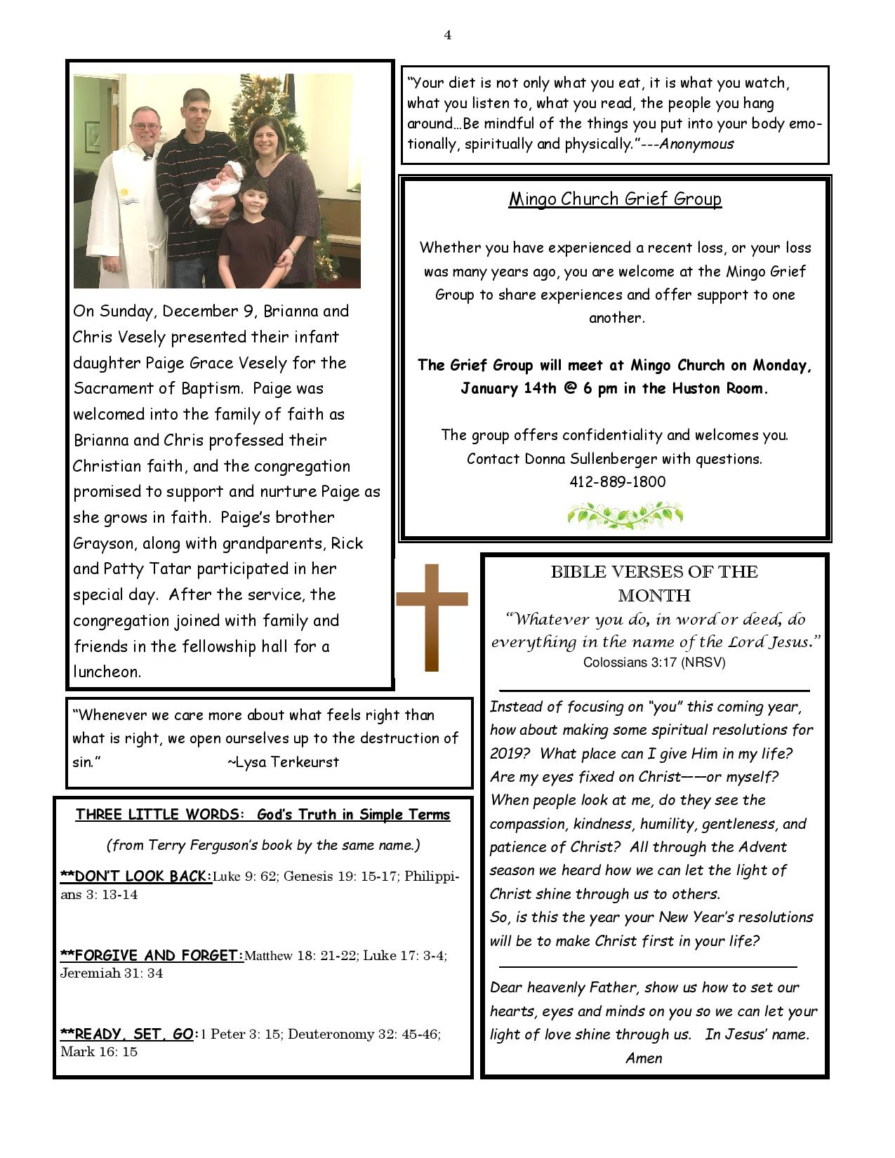 JANUARY NEWSLETTER (1)-page-004.jpg