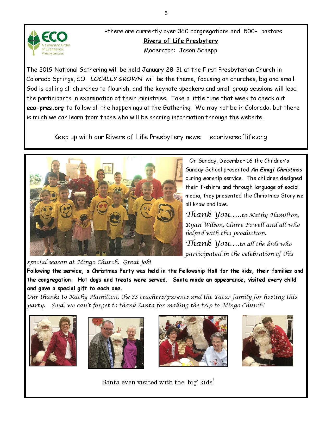 JANUARY NEWSLETTER (1)-page-005.jpg