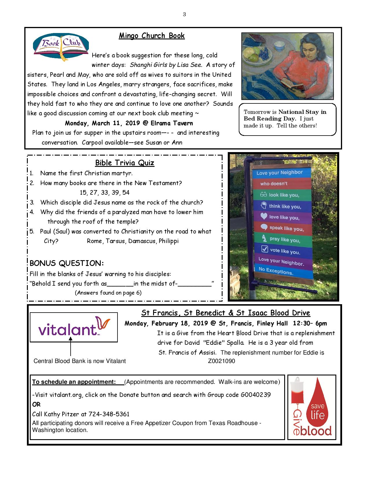 FEBRUARY NEWSLETTER (1)-page-003.jpg