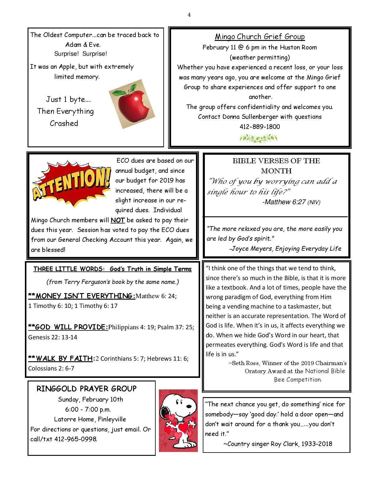 FEBRUARY NEWSLETTER (1)-page-004.jpg