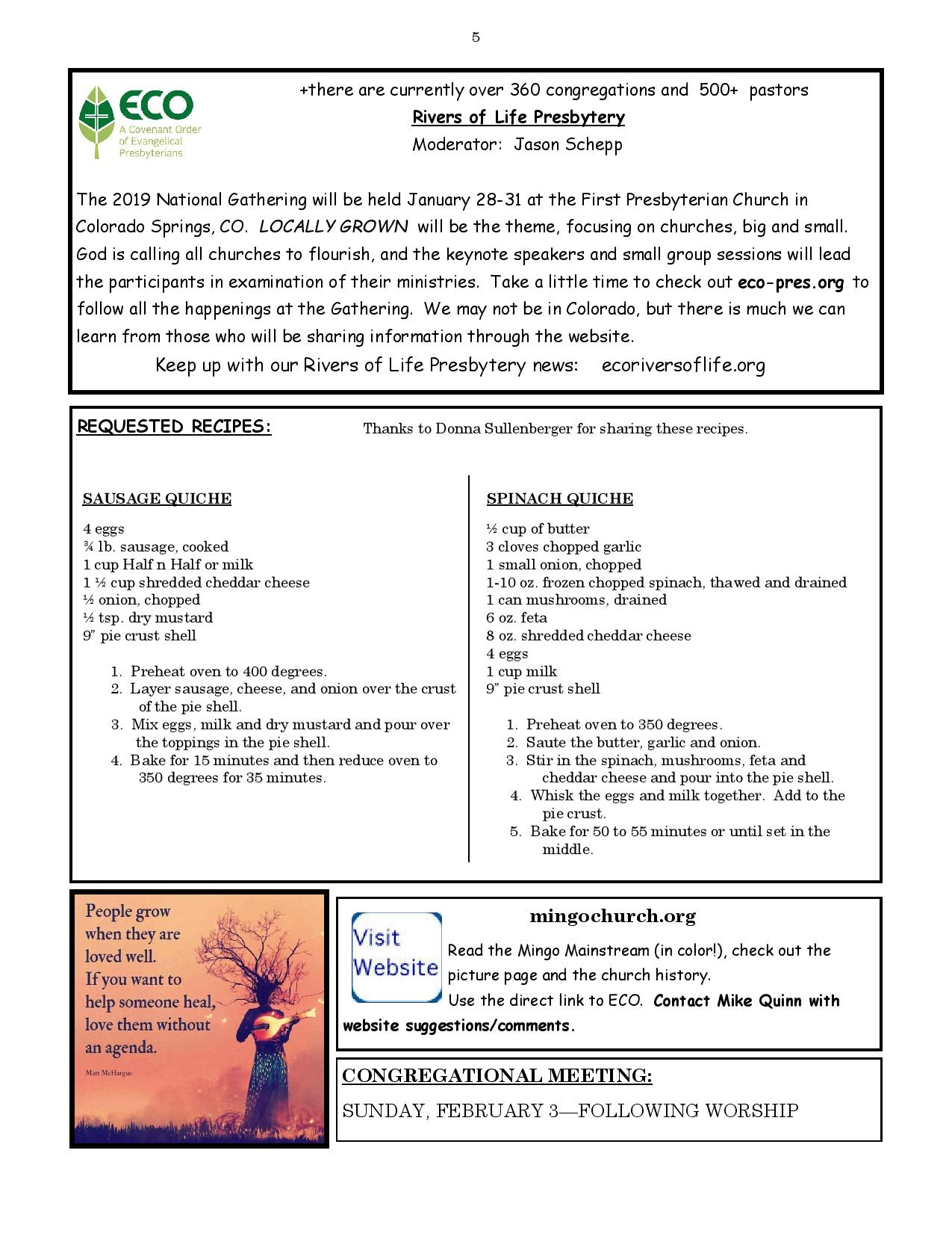 FEBRUARY NEWSLETTER (1)-page-005.jpg