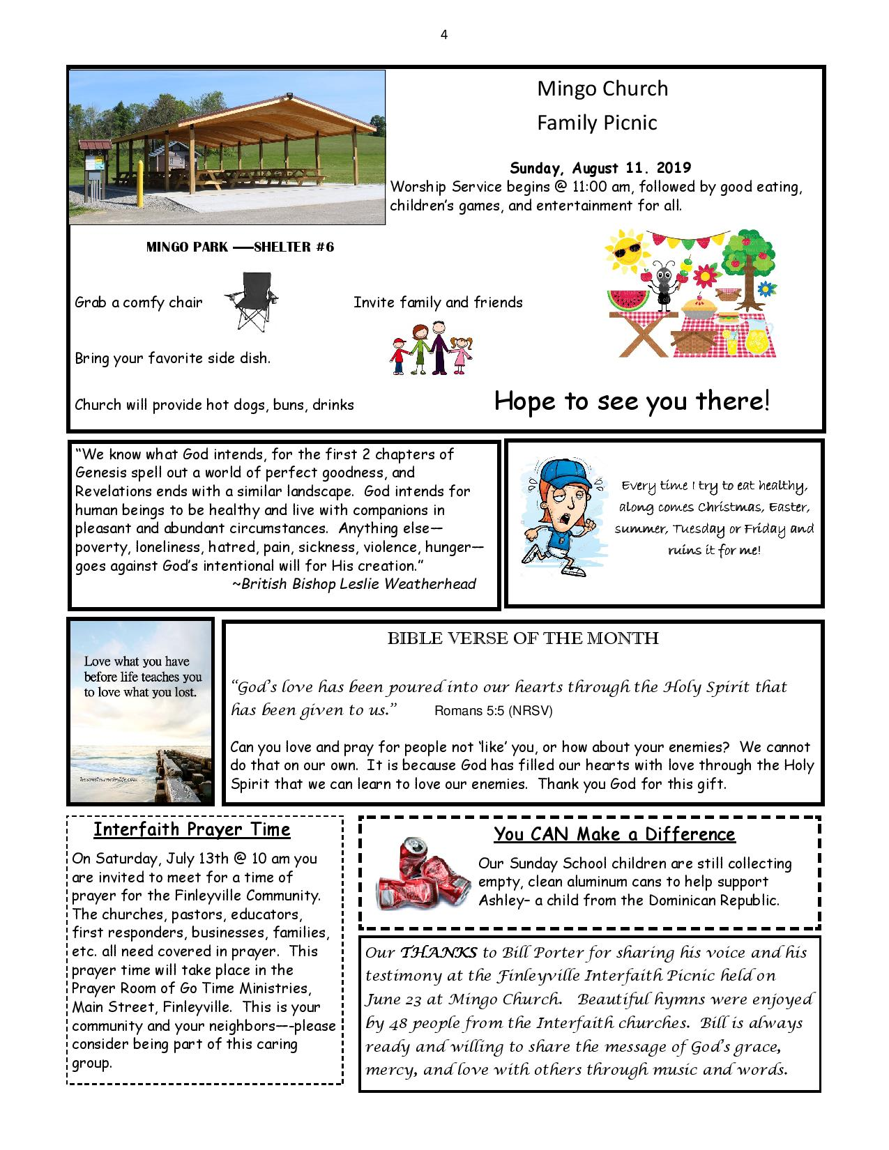 July August newsletter-page-004.jpg