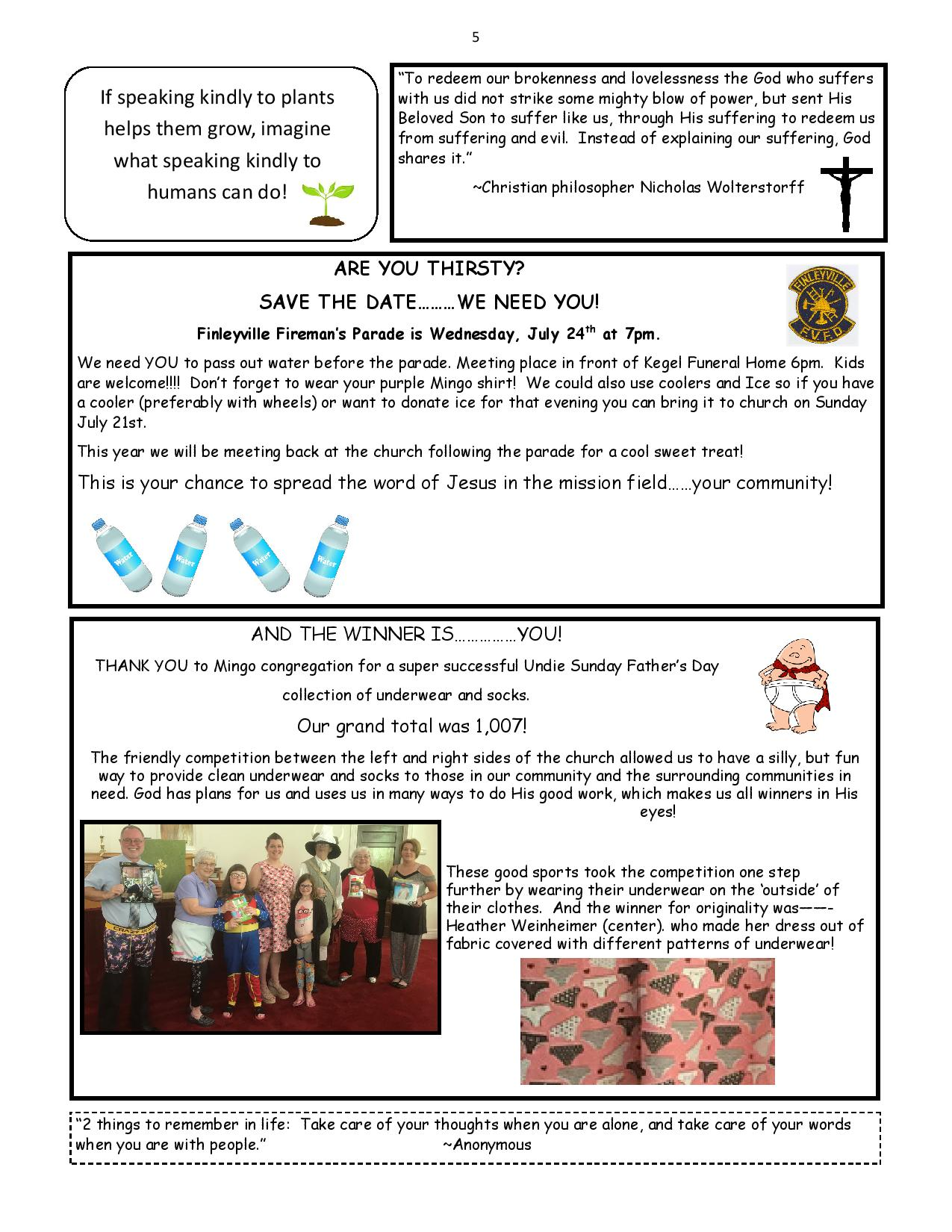 July August newsletter-page-005.jpg