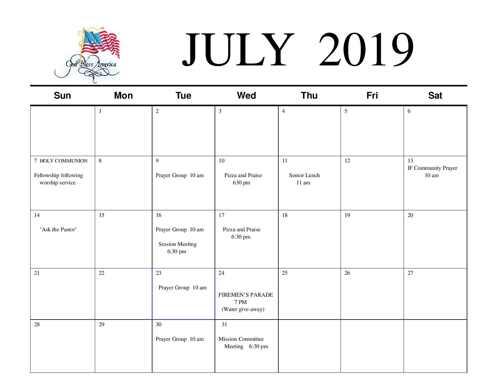 July August Calendar-page-001.jpg