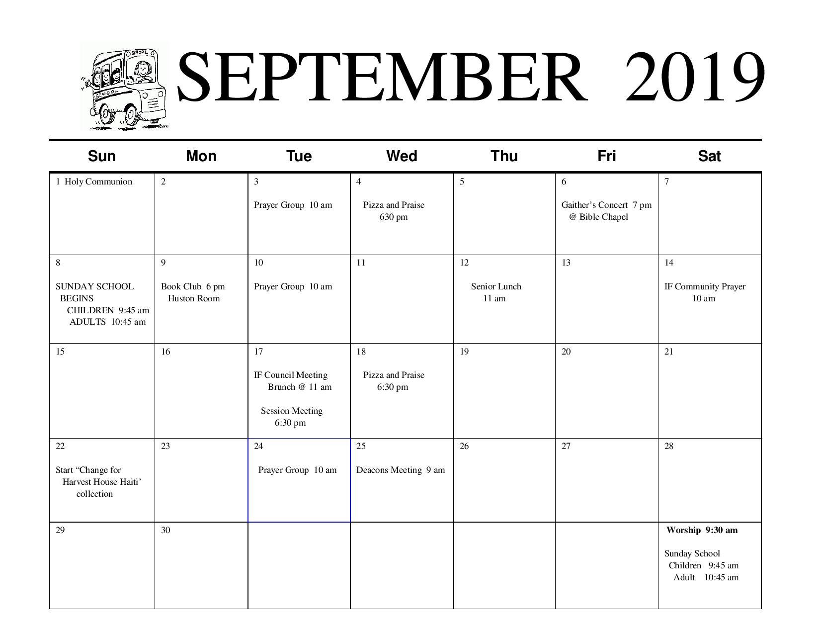 September calendar (1)-page-001.jpg
