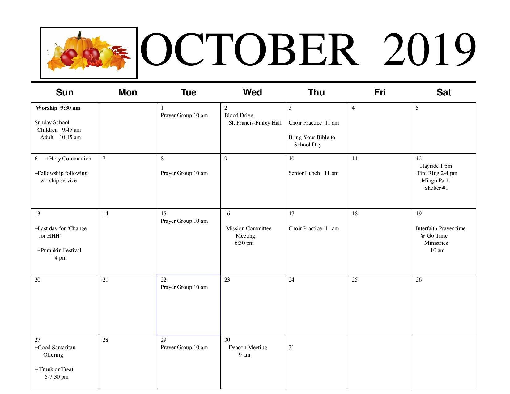 October calendar (1)-page-001.jpg