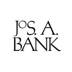 Jos. A Bank logo for website.png