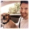 Blaire is a Doggie Concierge at Club Fetch.