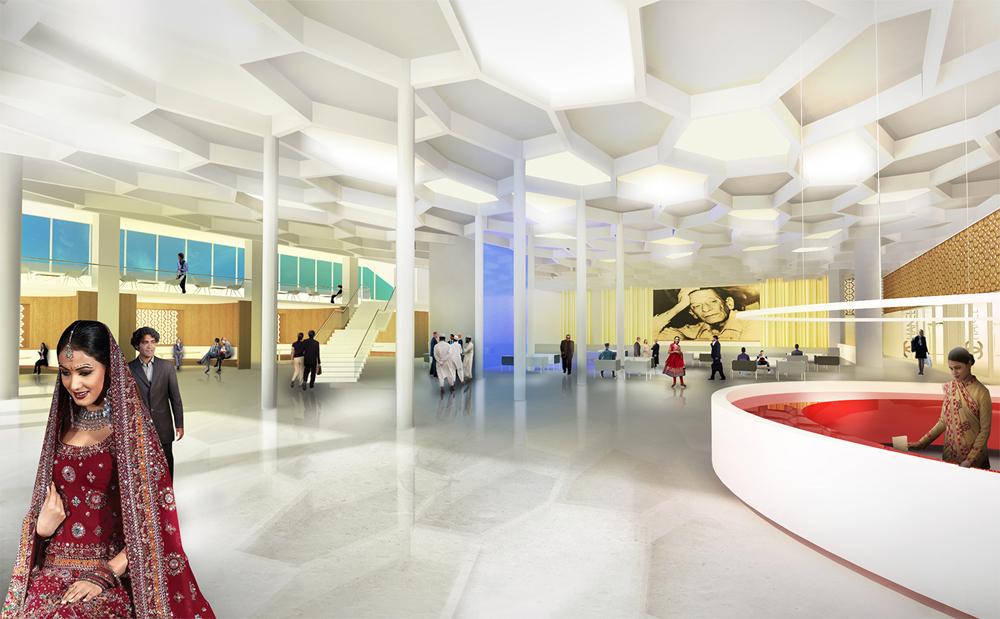 3-HotelAddn-Lobby.jpg