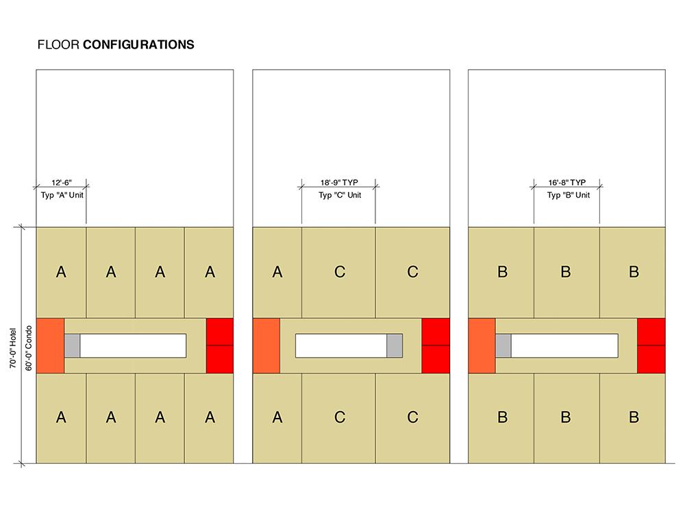 floor_configurations.jpg