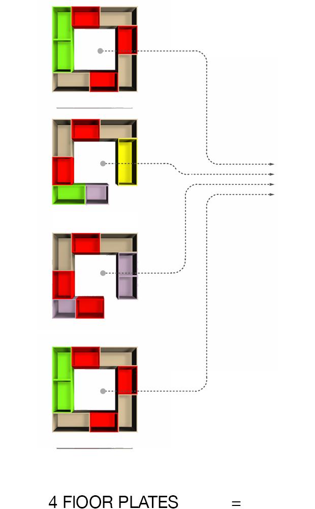 DIAGRAM_4floorplates.jpg