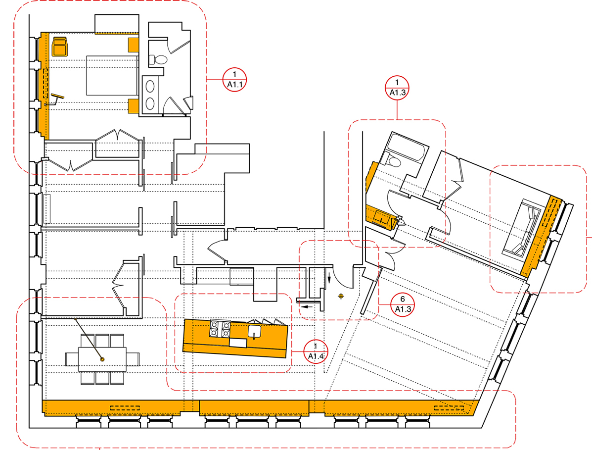 Shaw Plan2.jpg