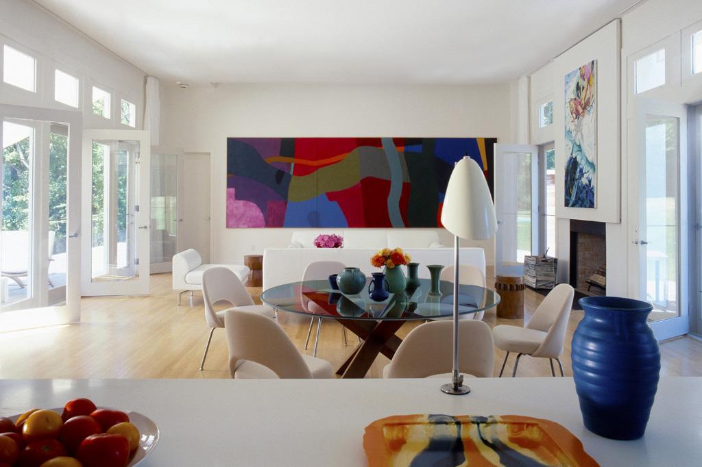 living room1 editcrop.jpg