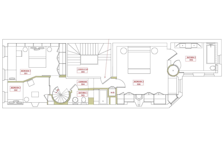 Coughlin Plan3.jpg