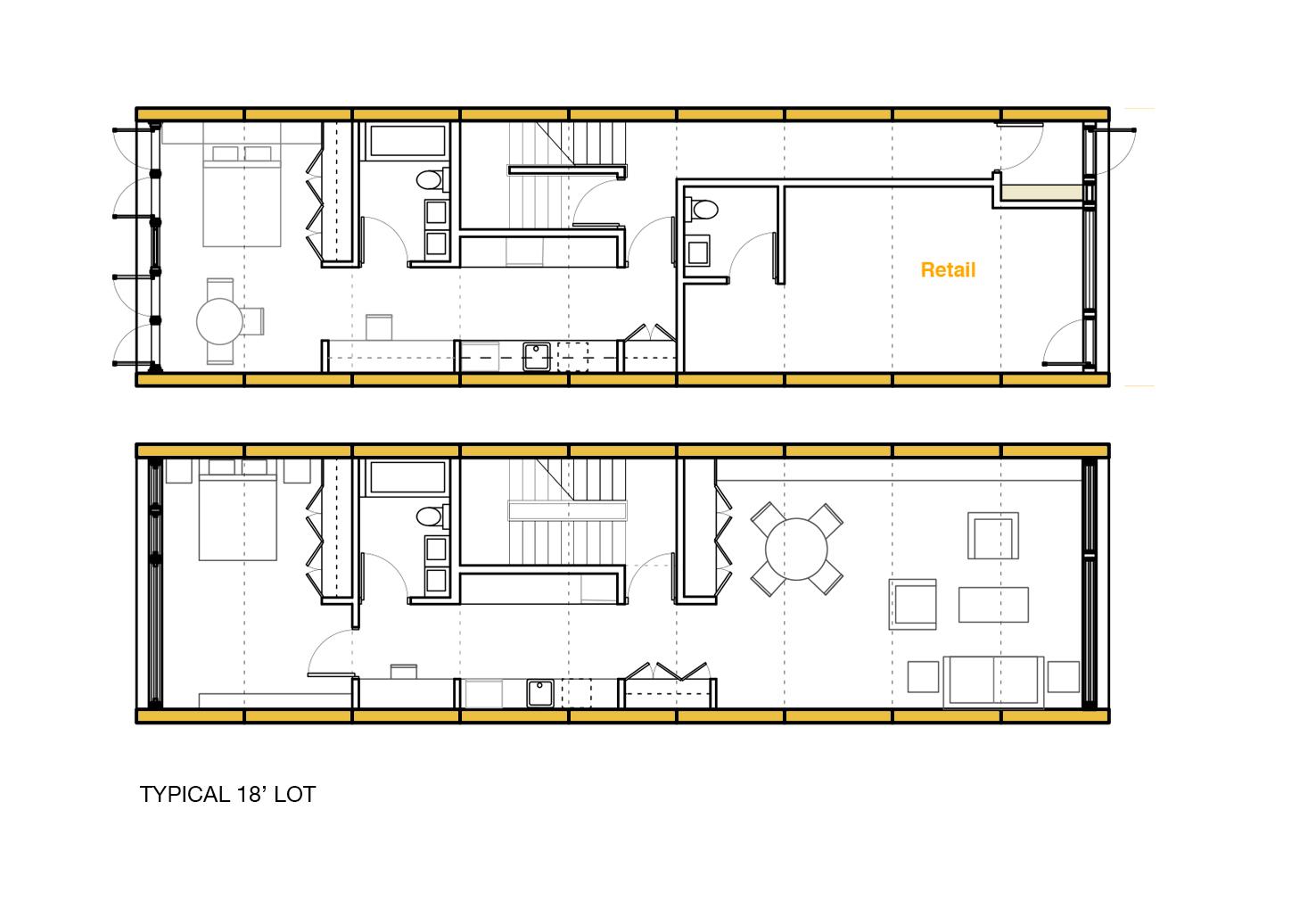 Townhouse Plan 1.jpg