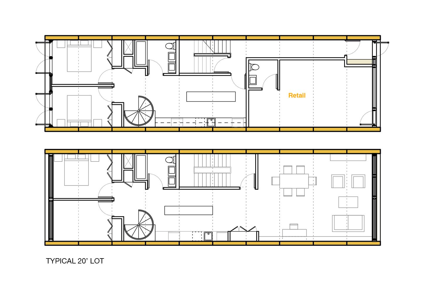 Townhouse Plan 2.jpg