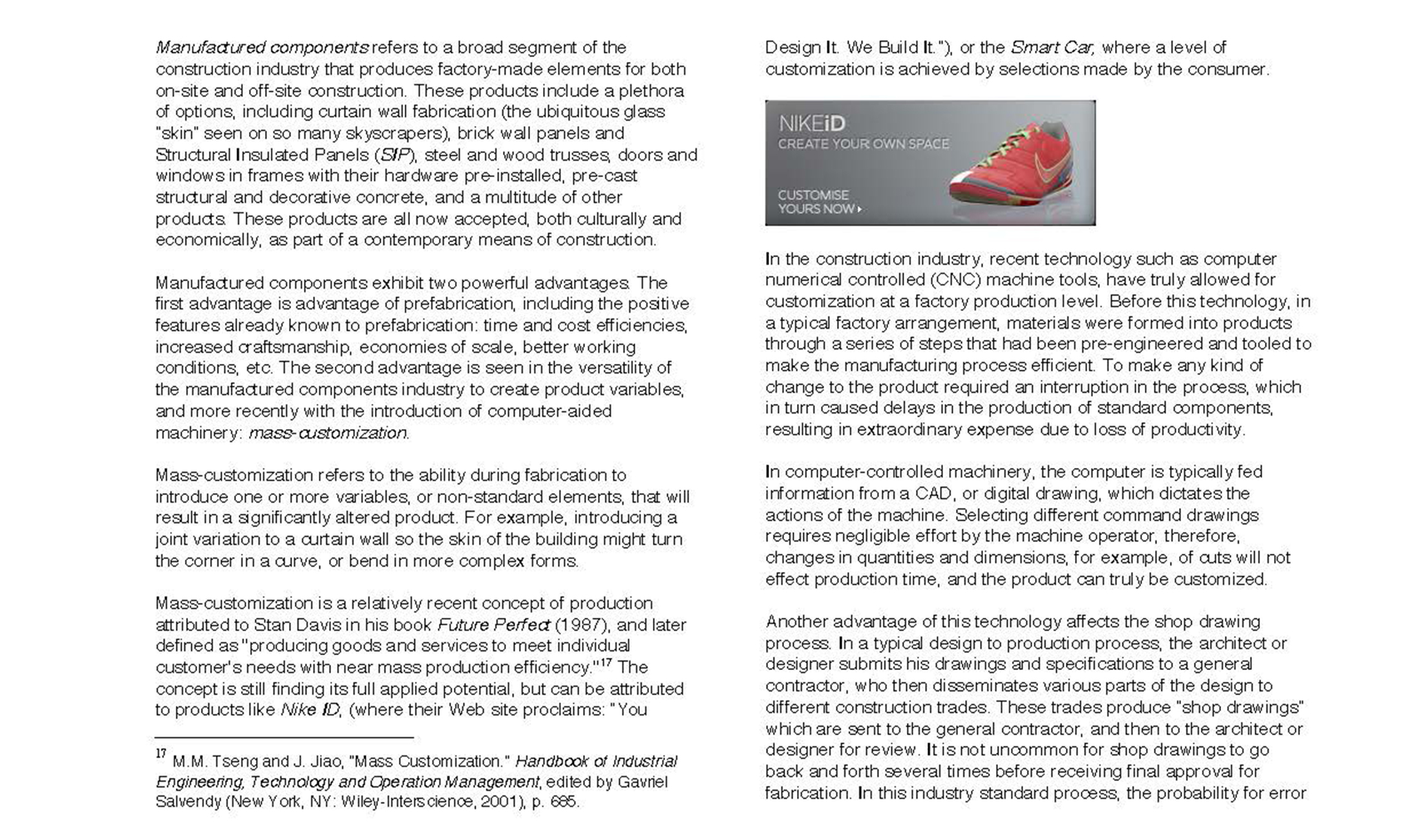Maciunas Assessment Report 0509_Page_17.jpg
