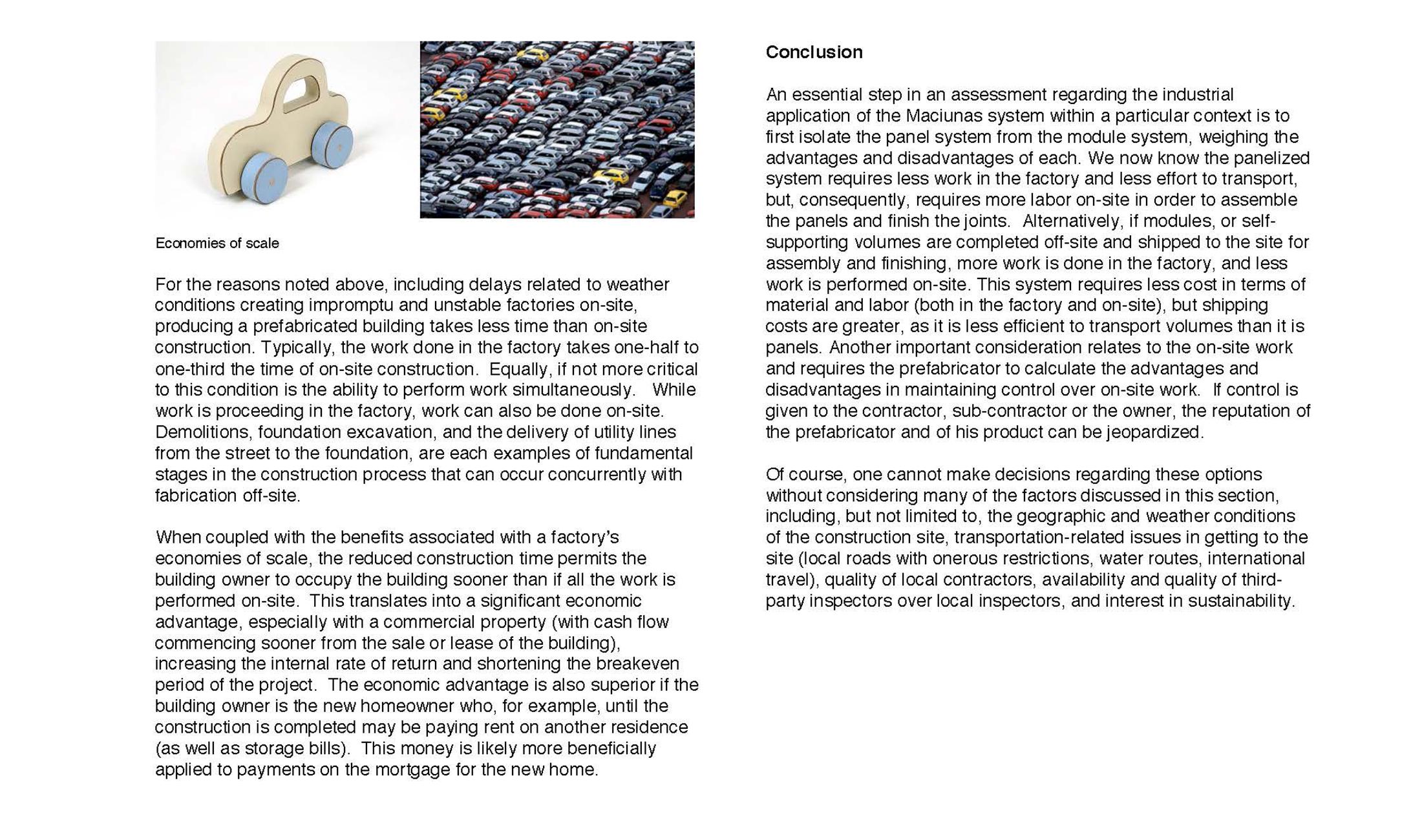 Maciunas Assessment Report 0509_Page_25.jpg