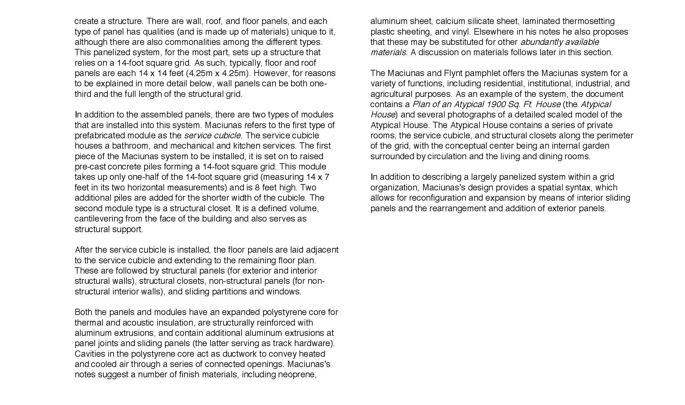 Maciunas Assessment Report 0509_Page_36.jpg
