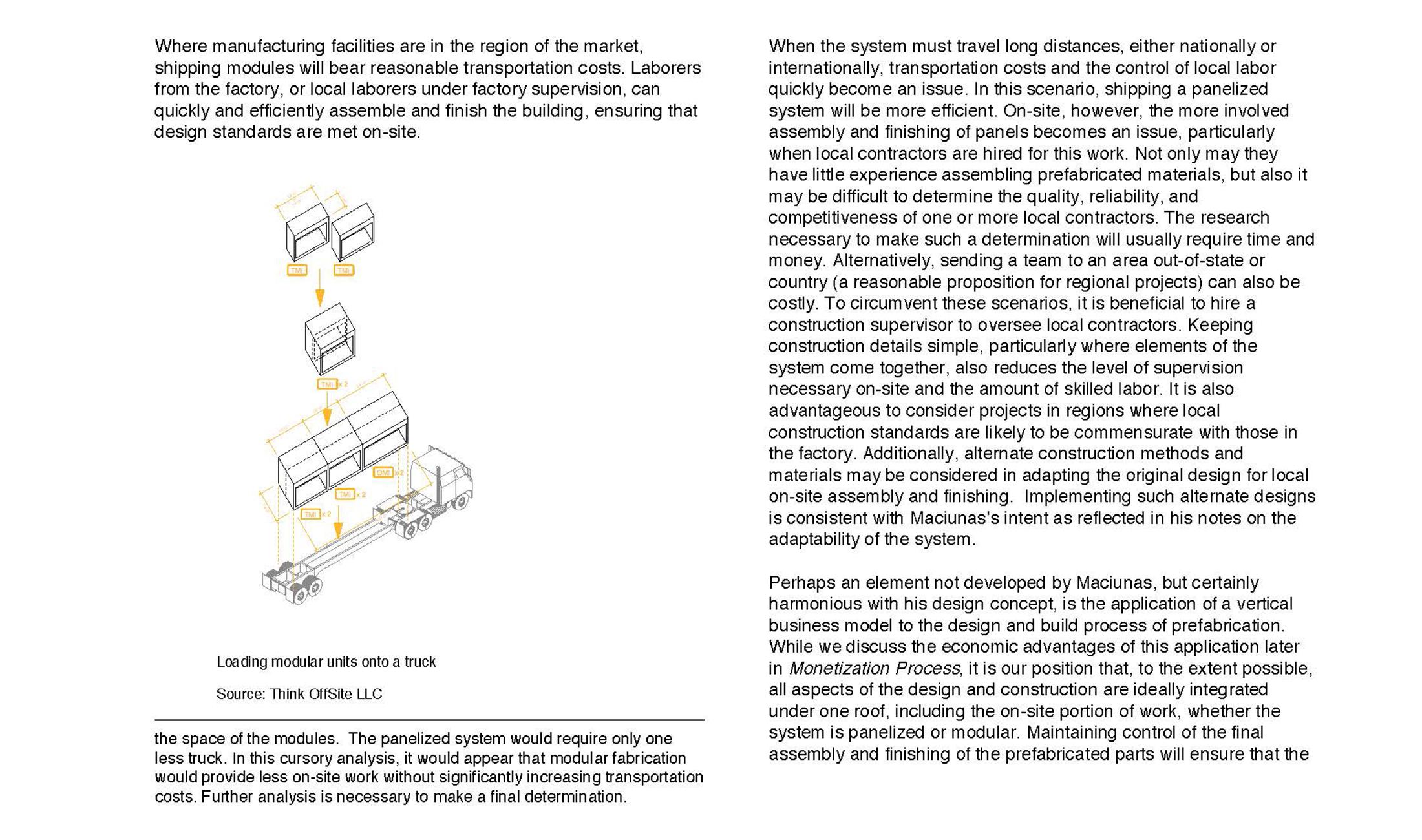 Maciunas Assessment Report 0509_Page_38.jpg