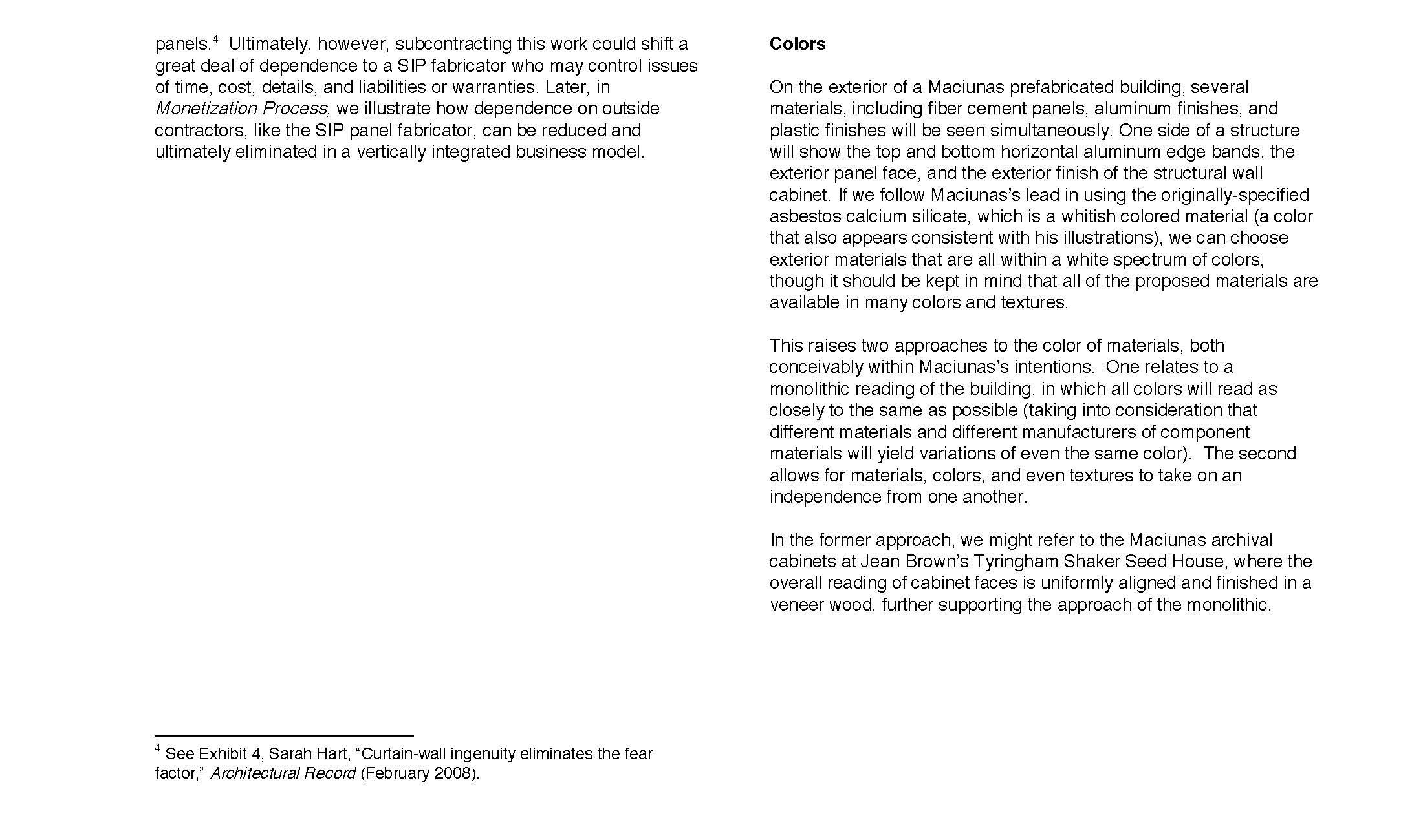 Maciunas Assessment Report 0509_Page_41.jpg