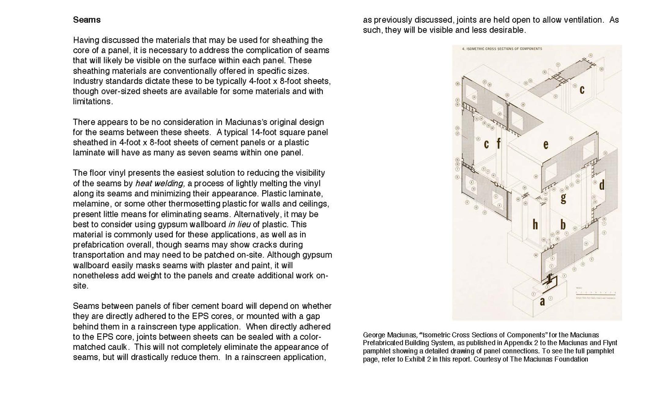 Maciunas Assessment Report 0509_Page_43.jpg