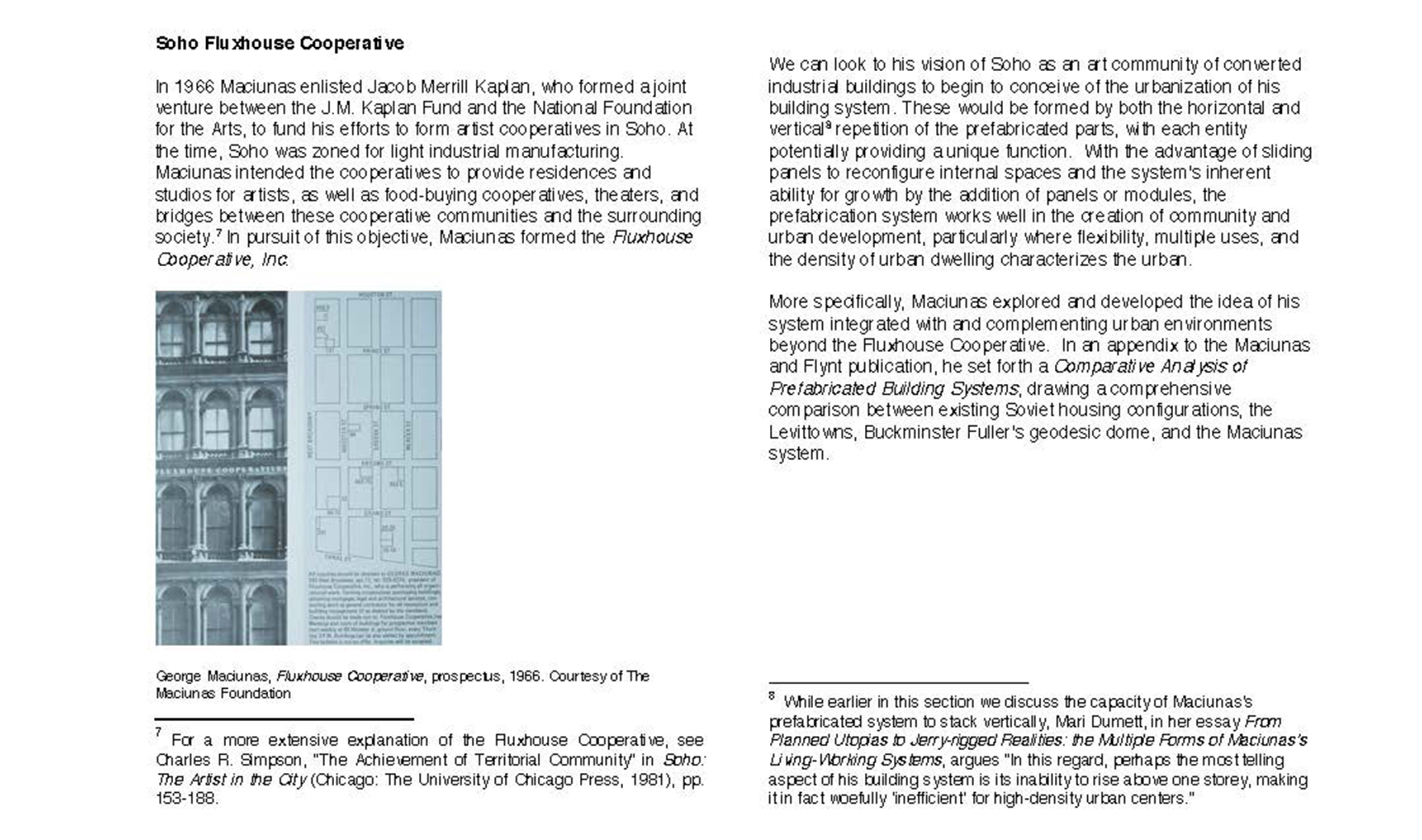 Maciunas Assessment Report 0509_Page_49.jpg