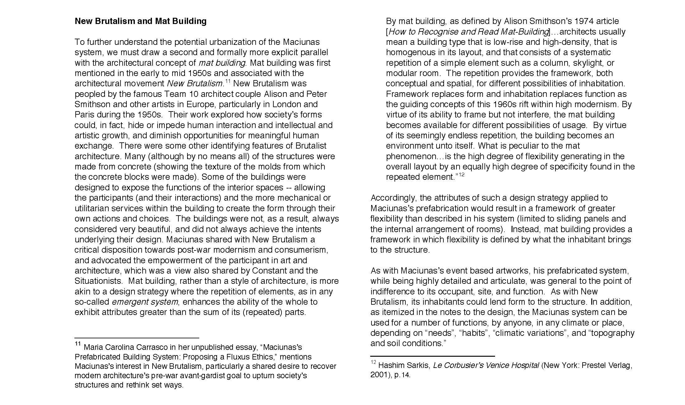 Maciunas Assessment Report 0509_Page_51.jpg