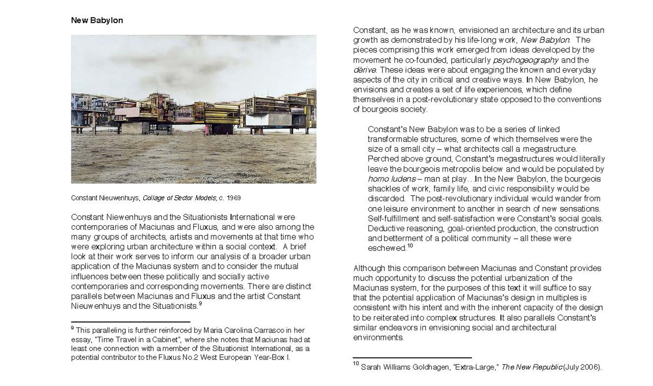 Maciunas Assessment Report 0509_Page_50.jpg