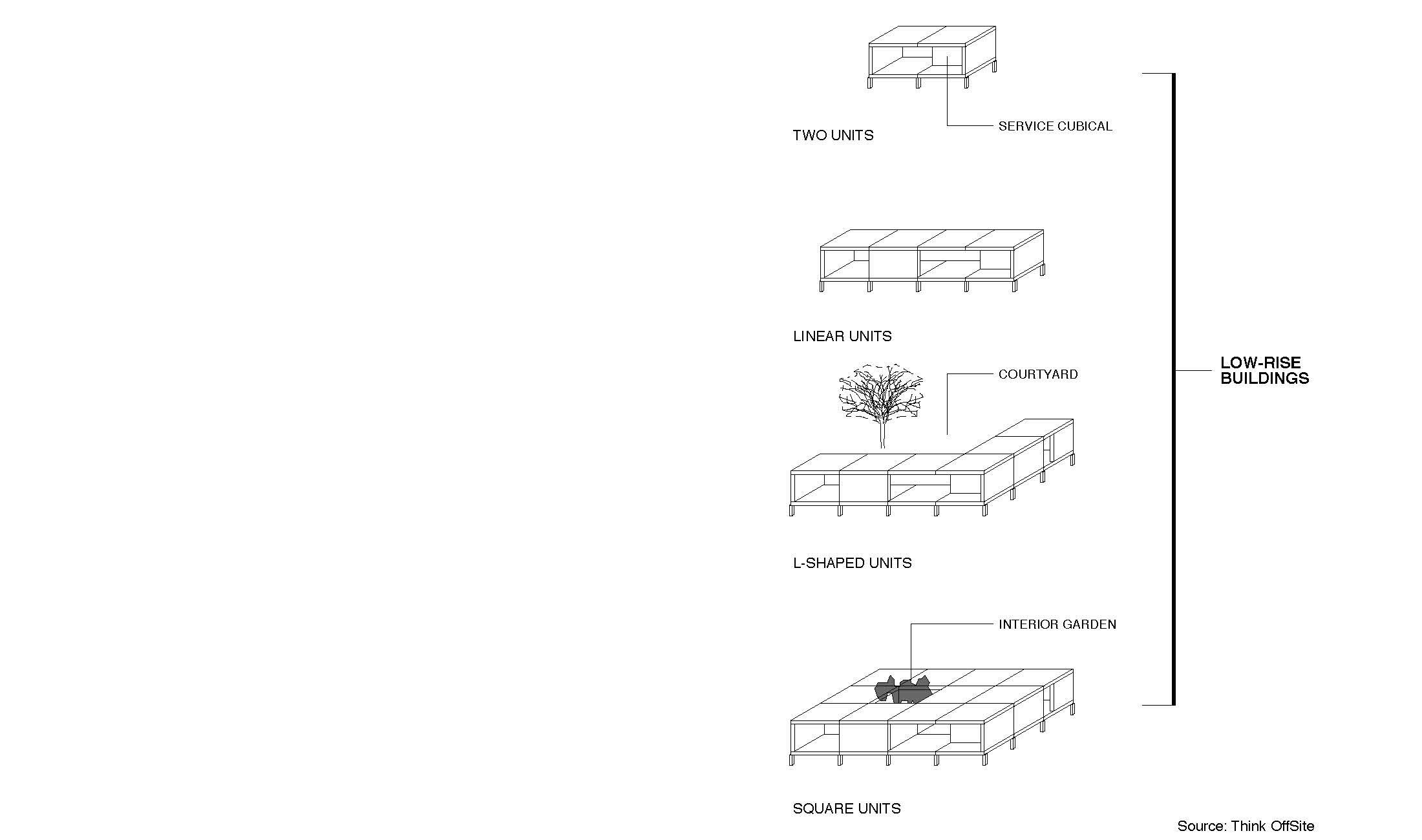 Maciunas Assessment Report 0509_Page_54.jpg