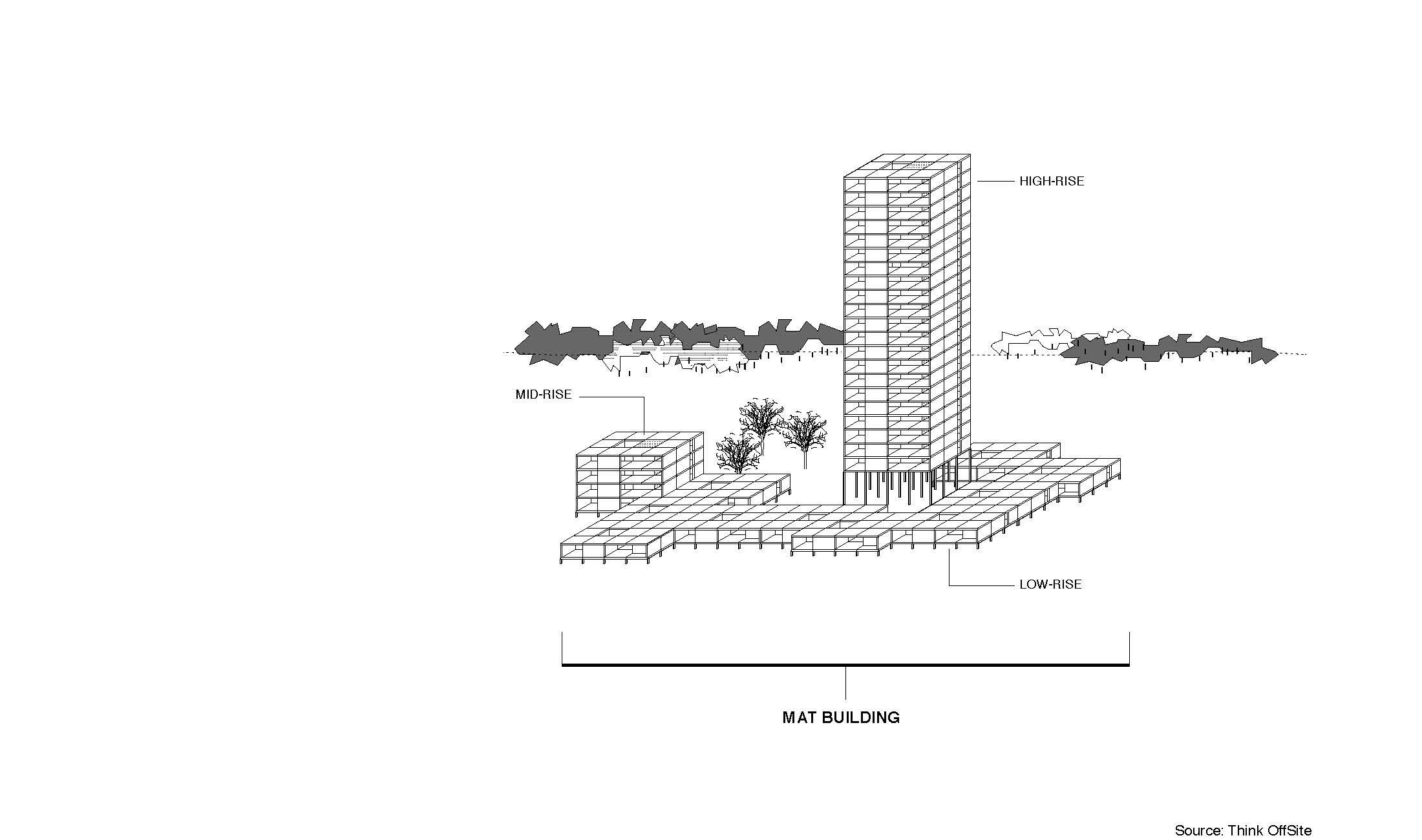Maciunas Assessment Report 0509_Page_58.jpg