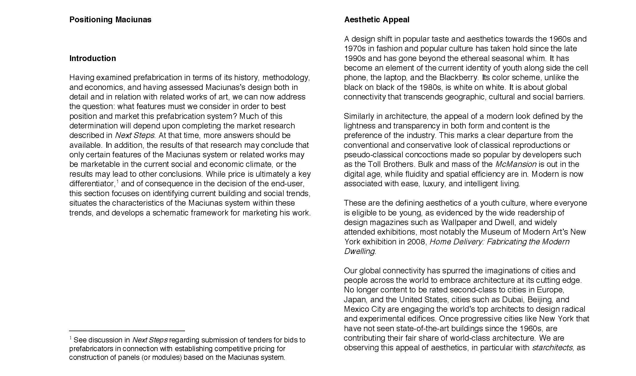 Maciunas Assessment Report 0509_Page_60.jpg