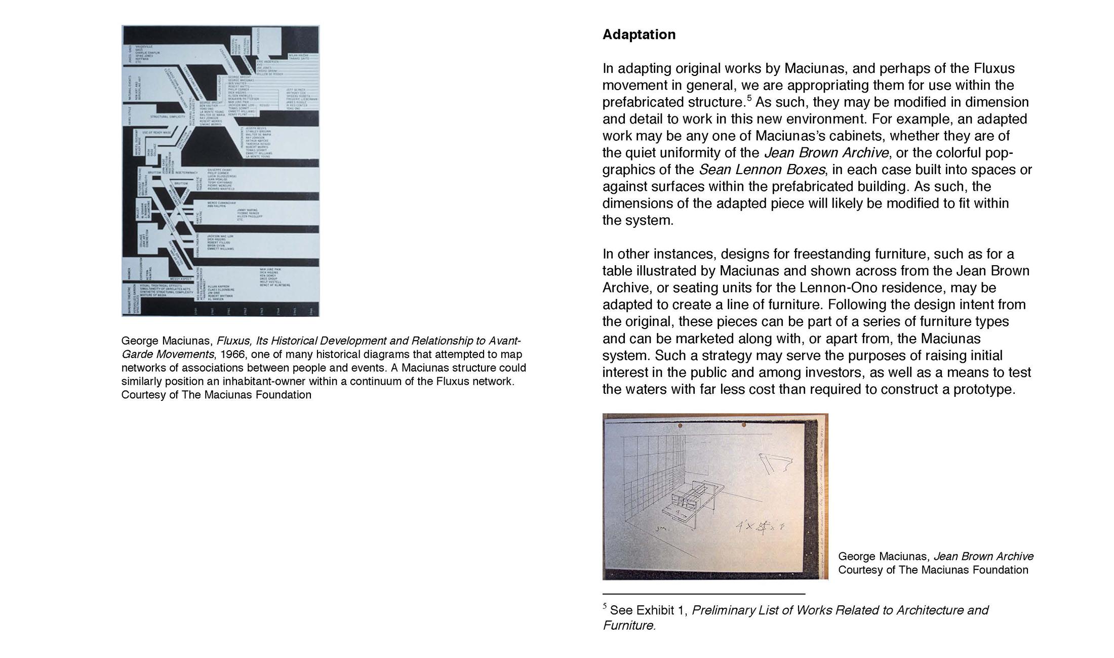 Maciunas Assessment Report 0509_Page_65.jpg