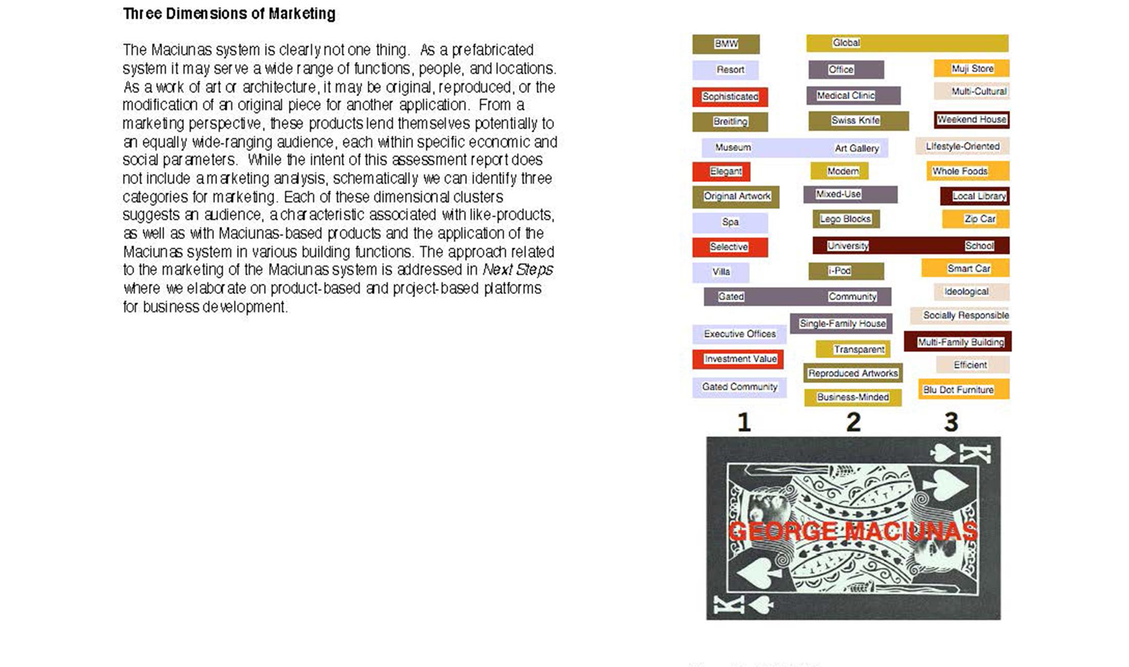 Maciunas Assessment Report 0509_Page_66.jpg