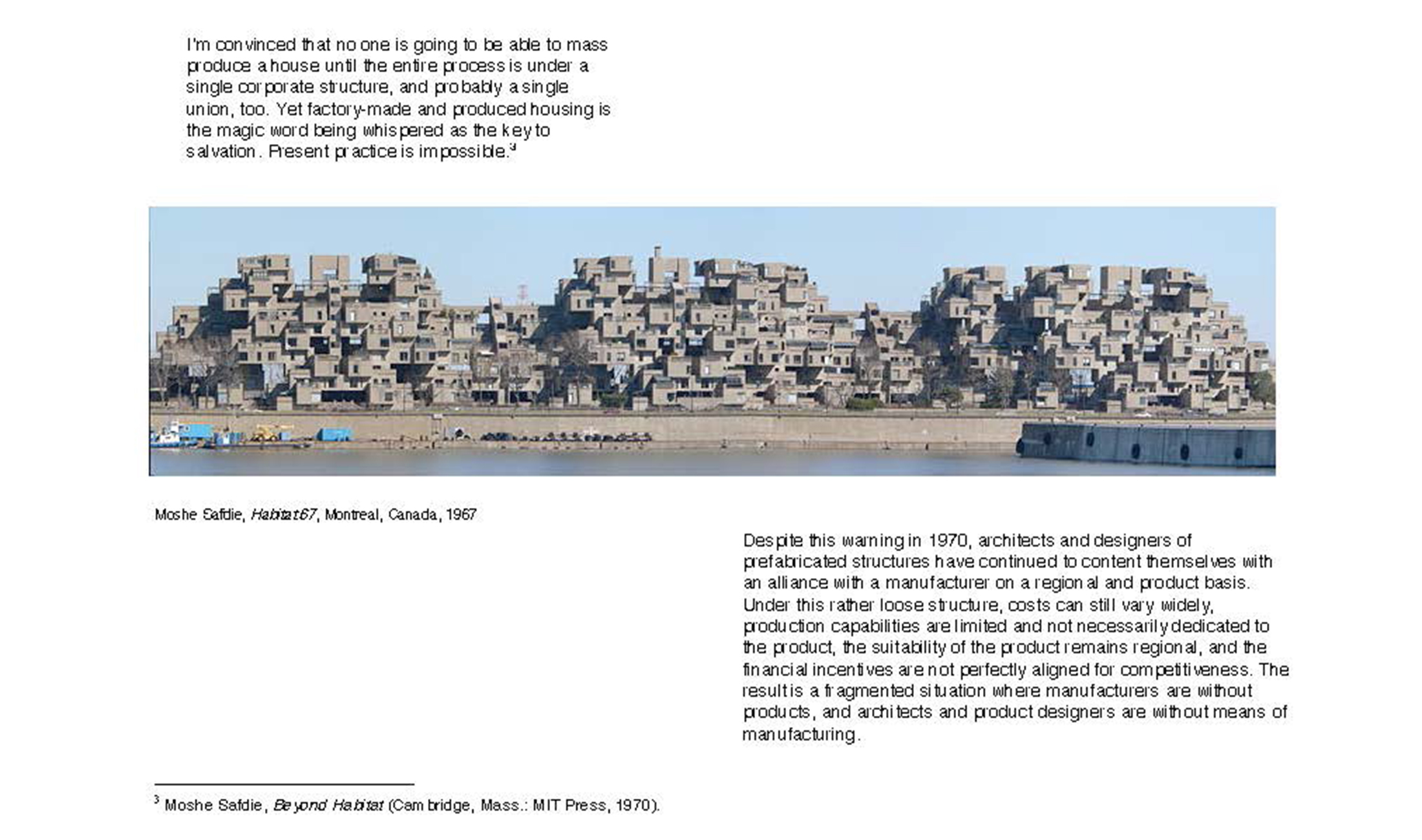 Maciunas Assessment Report 0509_Page_70.jpg
