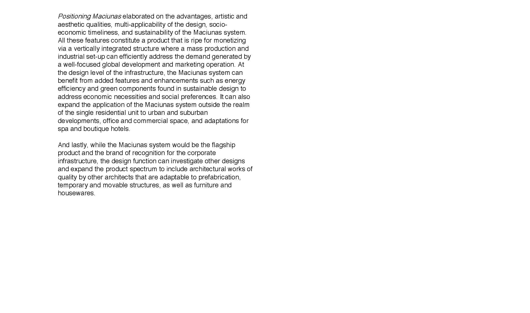 Maciunas Assessment Report 0509_Page_72.jpg