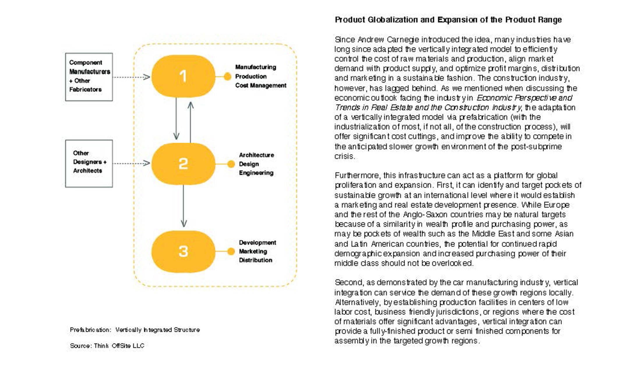 Maciunas Assessment Report 0509_Page_71.jpg