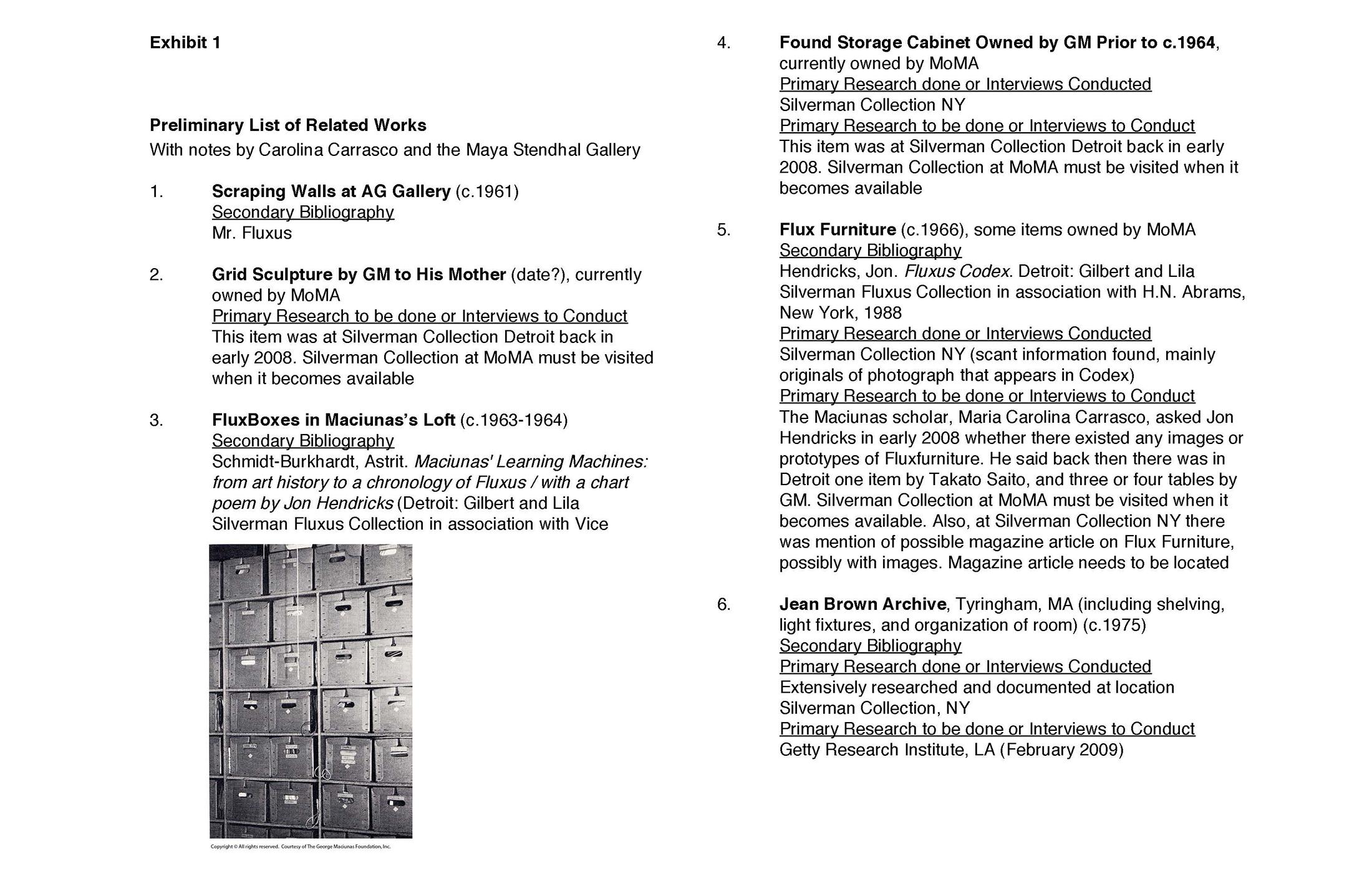 Maciunas Assessment Report 0509_Page_82.jpg