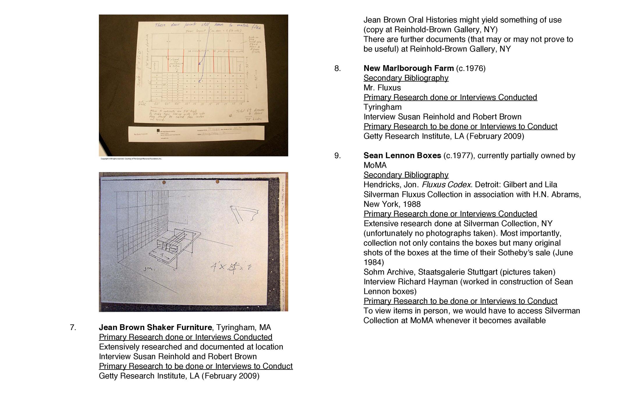 Maciunas Assessment Report 0509_Page_83.jpg