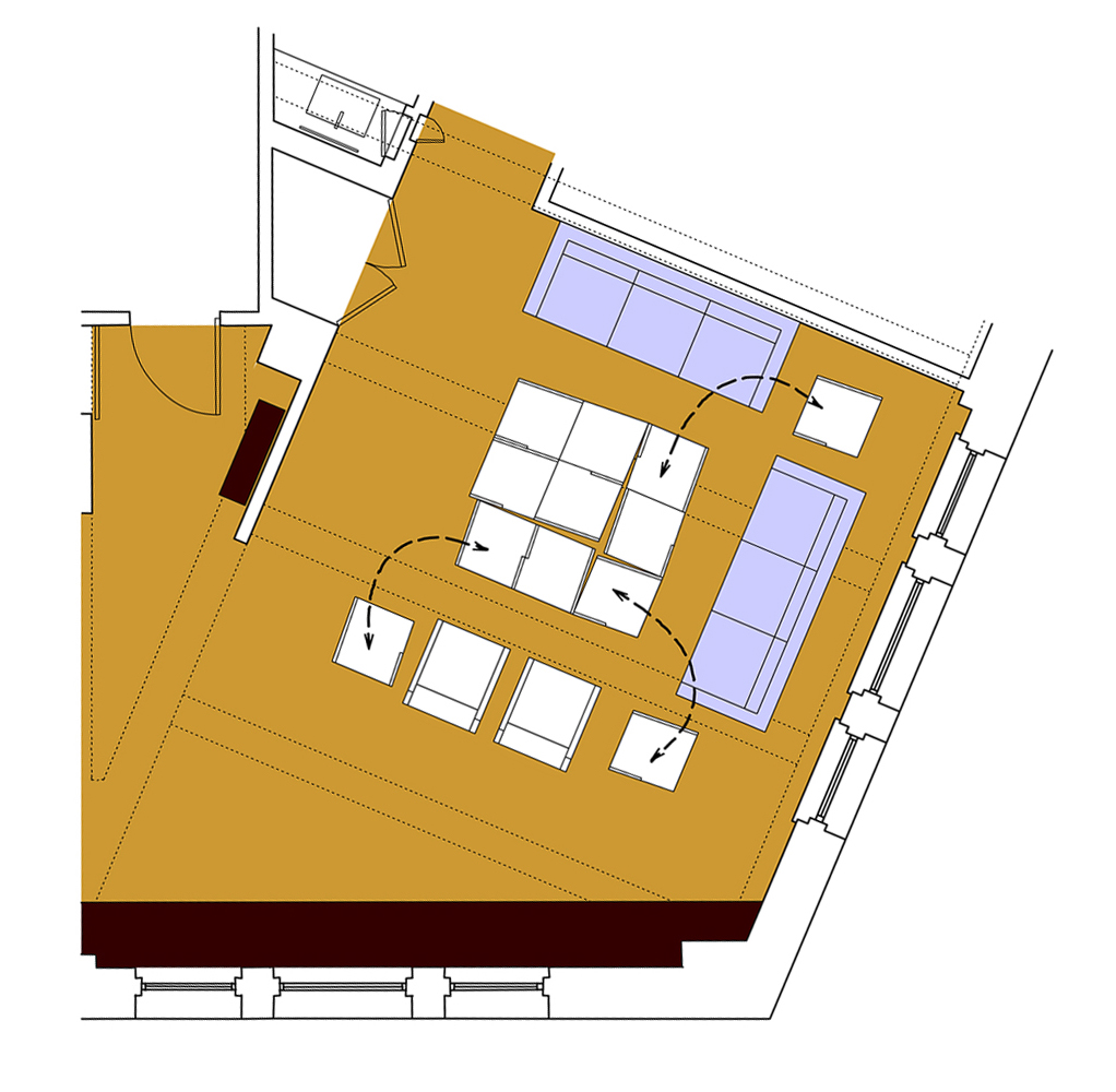 Shaw Plan1.jpg