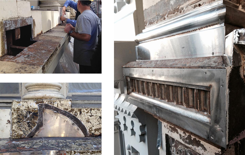 process 2 collage.jpg