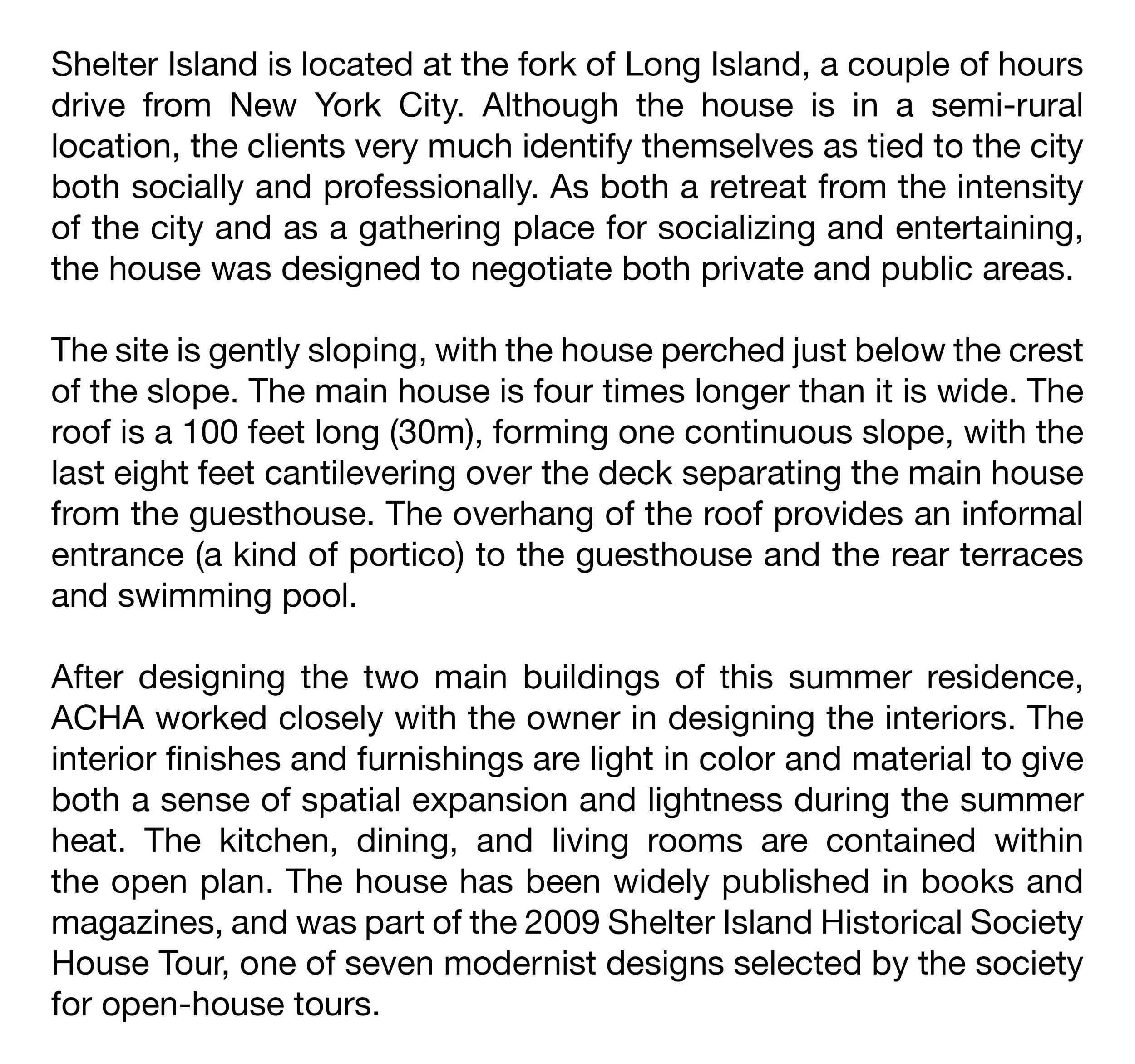 shelter2.jpg
