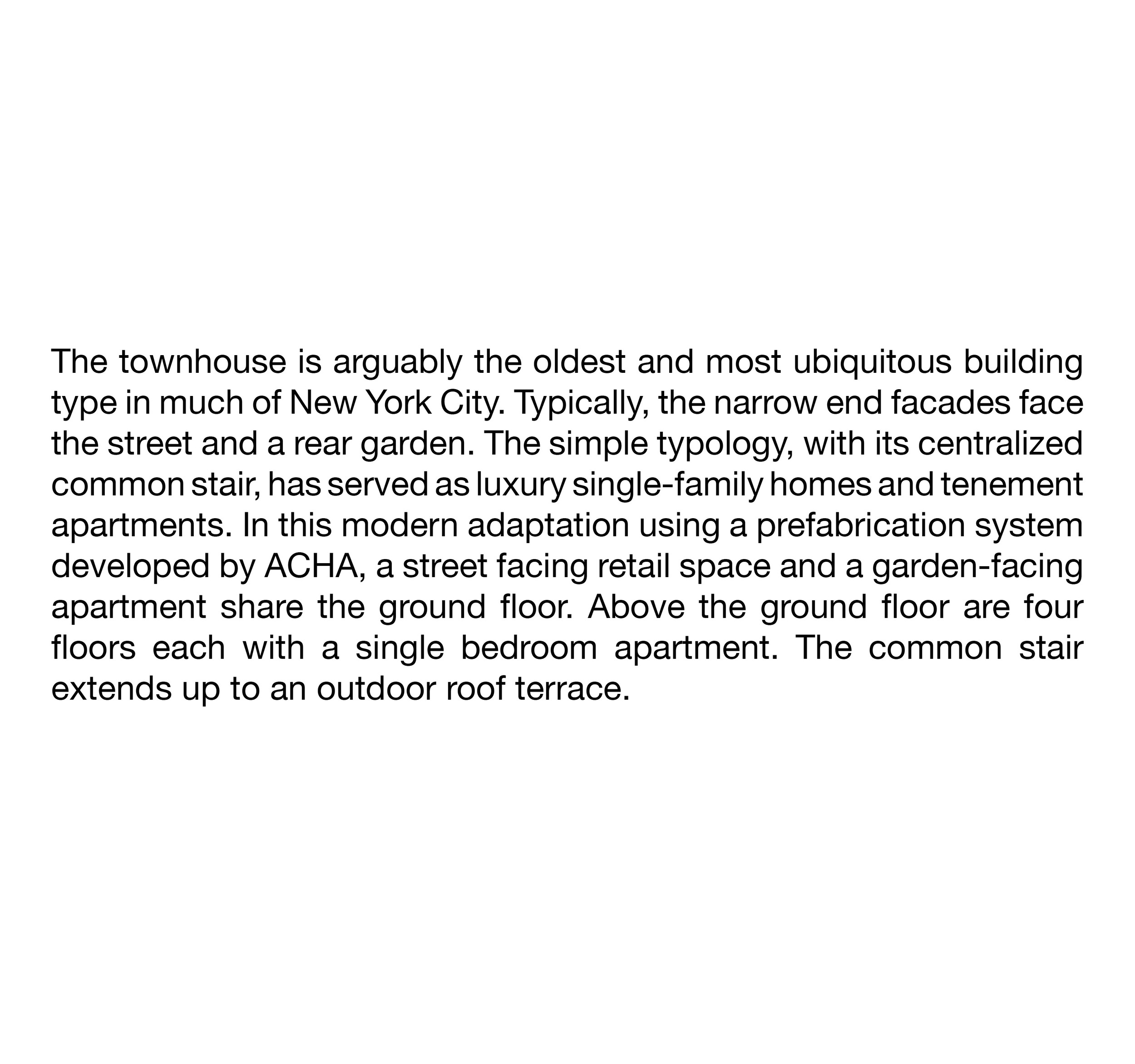 townhouse2.jpg