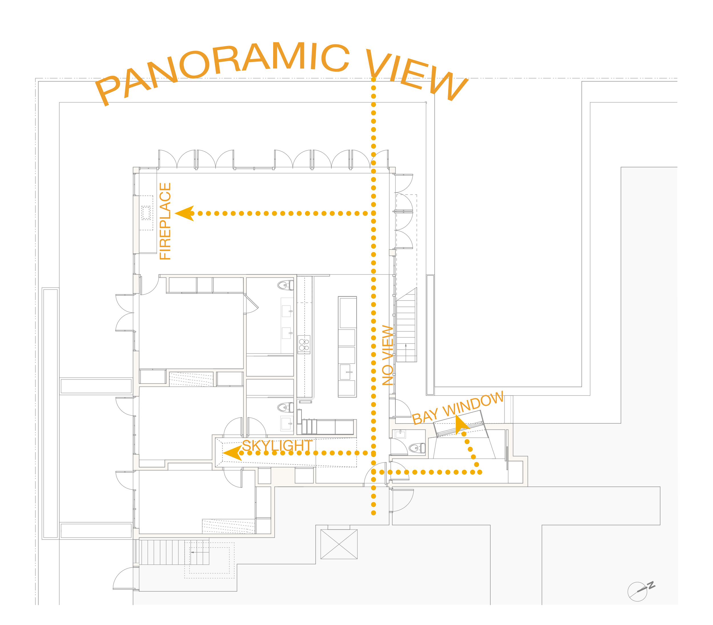 SK0-062515 Diagram.jpg