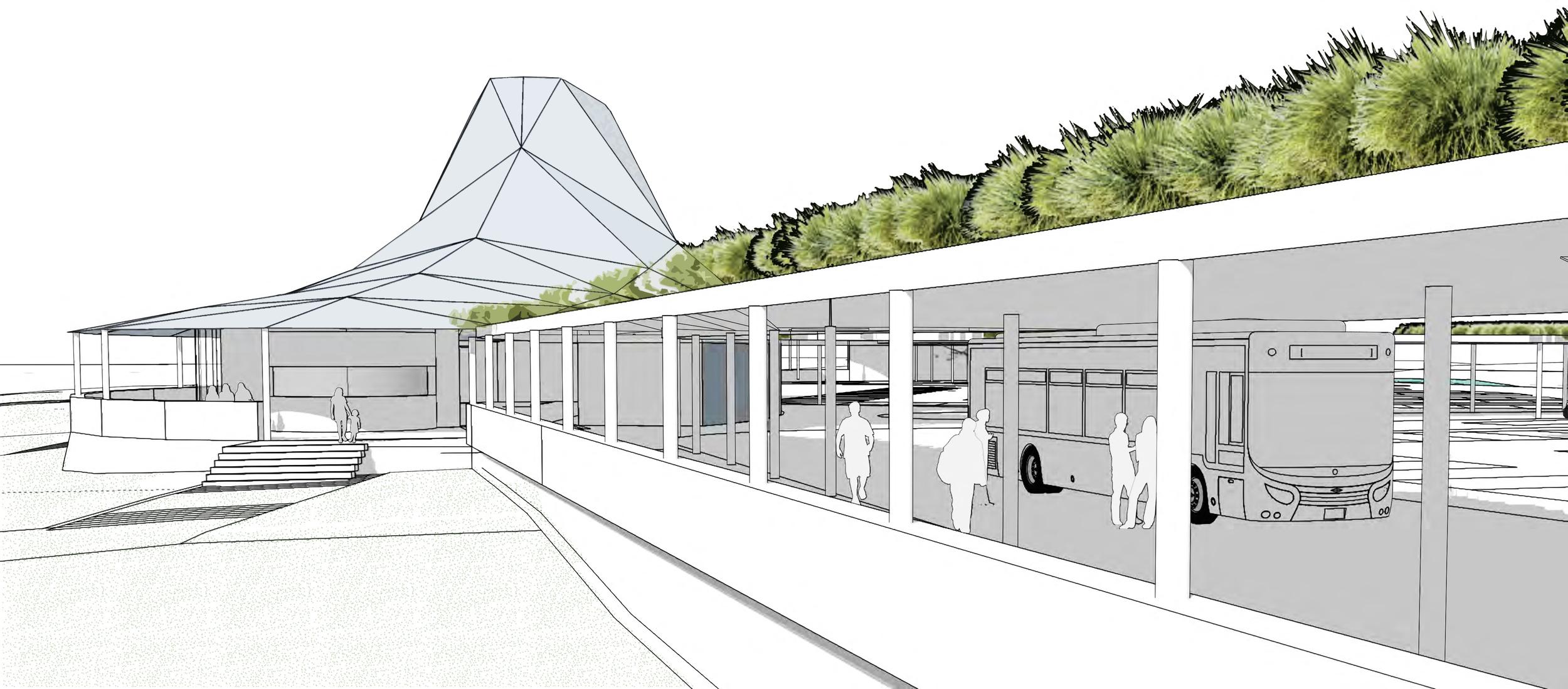transit hub2.jpg