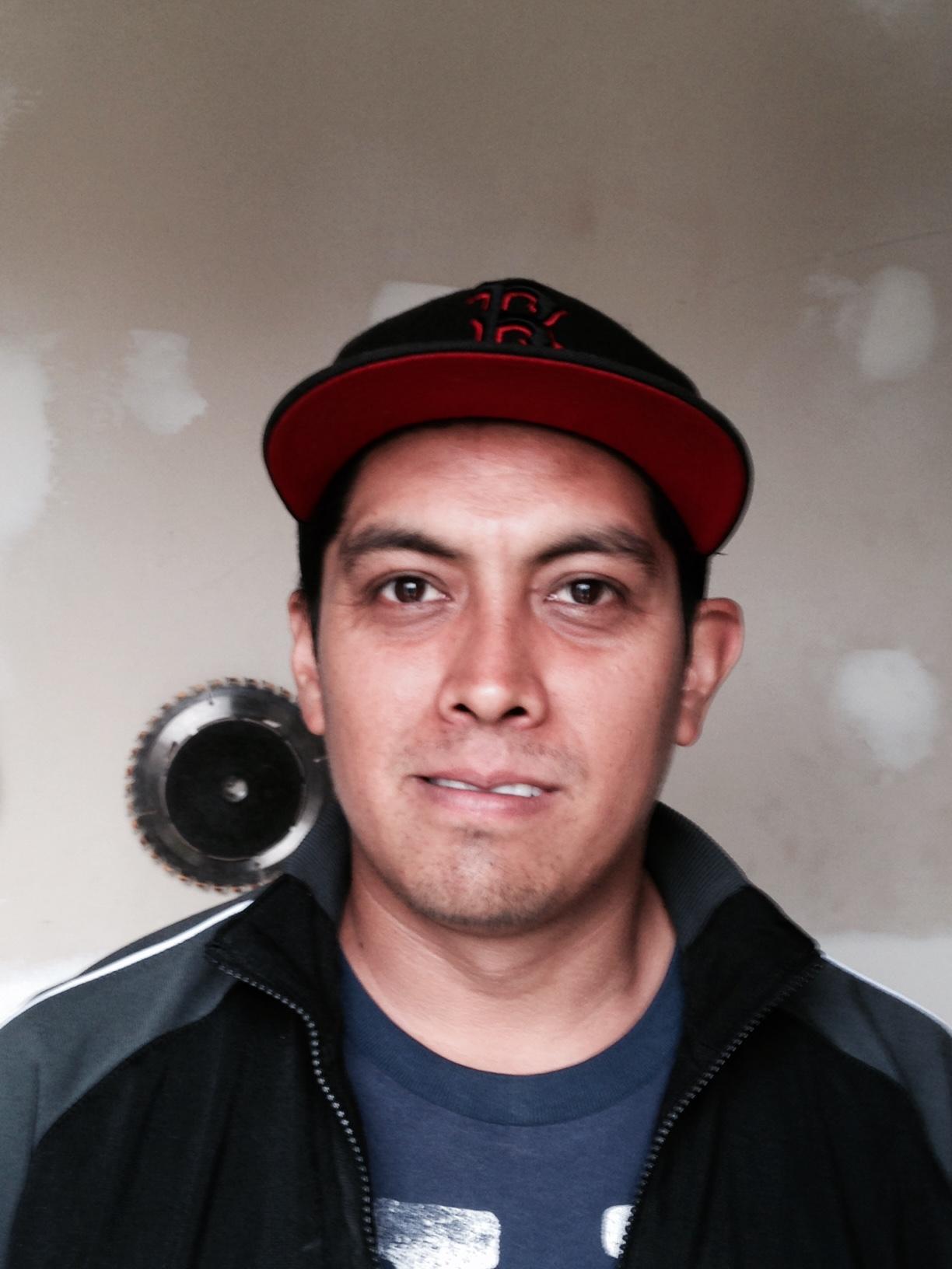 Ruben Penaloza.jpg