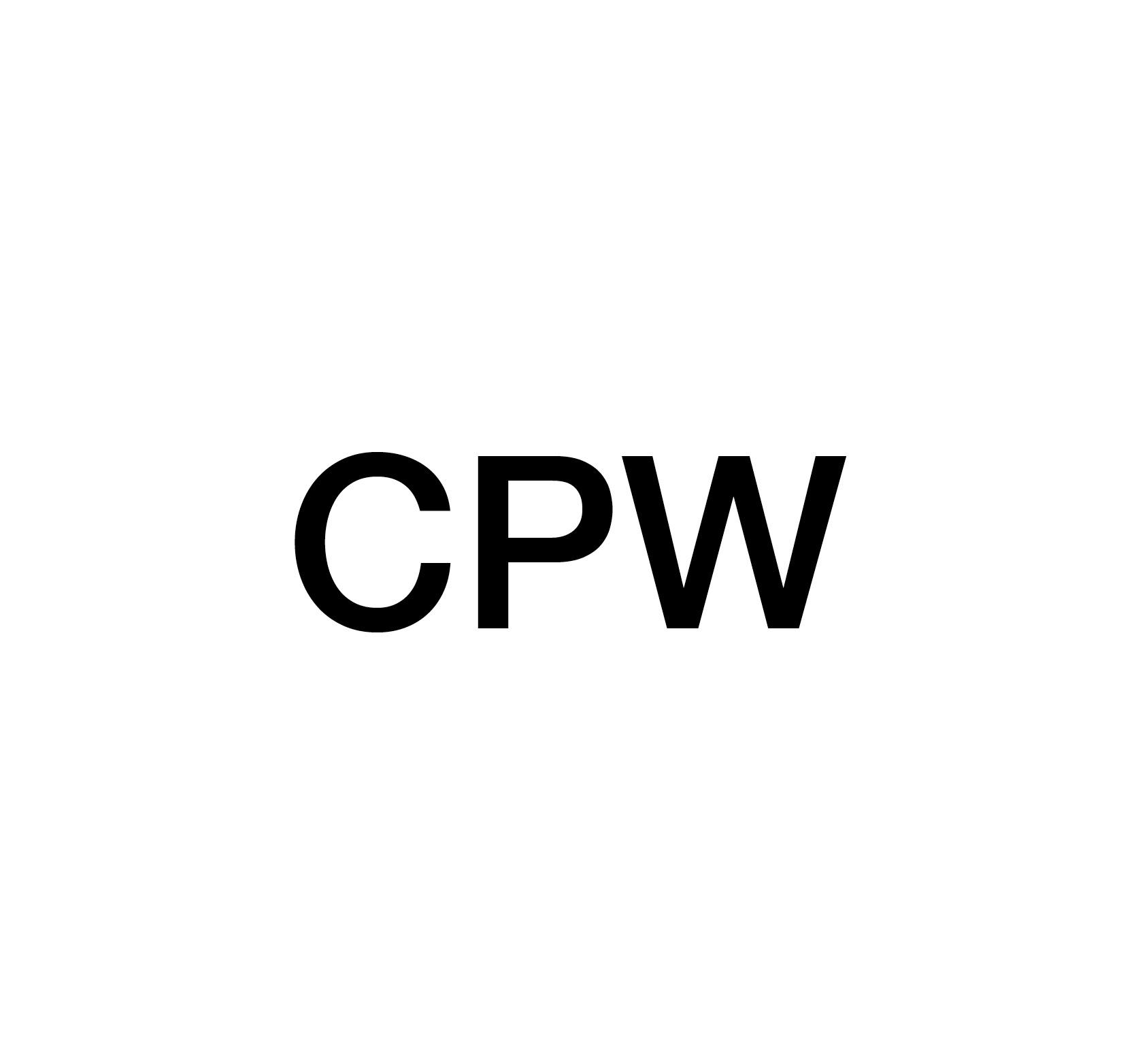 CPW.jpg